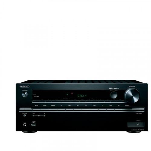 Receiver AV Onkyo TX-NR646