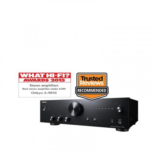 Amplificator Integrat Onkyo A-9010