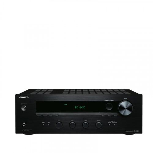 Amplificator Receiver Stereo Onkyo TX-8020