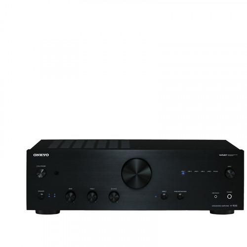 Amplificator Integrat Onkyo A-9030