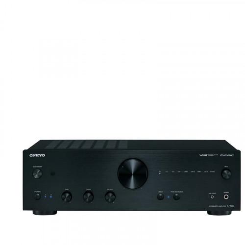 Amplificator Integrat Onkyo A-9050