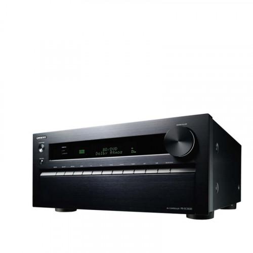 Preamplificator Multicanal Onkyo PR-SC5520