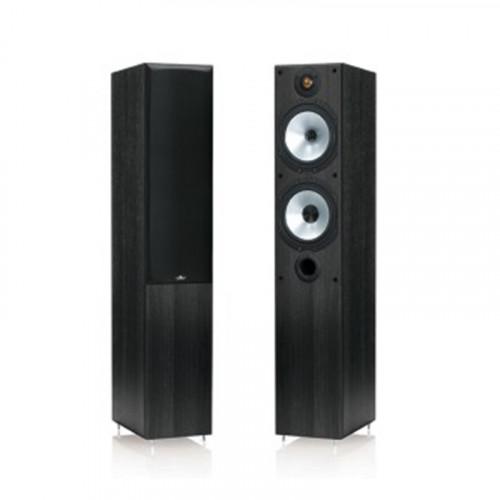 Boxe Monitor Audio MR4