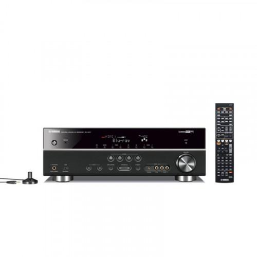 Receiver Yamaha RX-V471