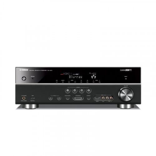 Receiver Yamaha RX-V571