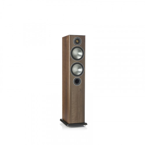 Boxe podea Monitor Audio Bronze 5