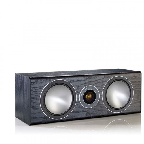 Boxa centru Monitor Audio Bronze Centre