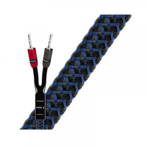 Cablu Boxe Audioquest Type 2