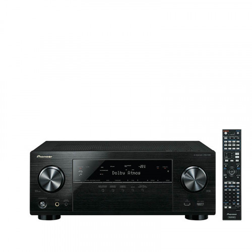 Receiver AV Pioneer VSX-1130