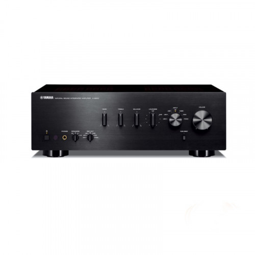 Amplificator Yamaha A-S500