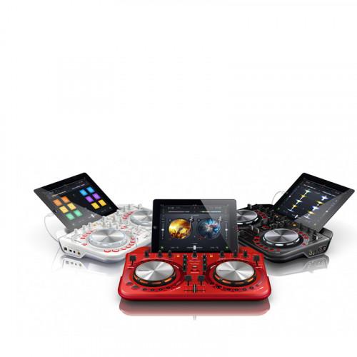 Controller Pioneer DDJ-WeGO2