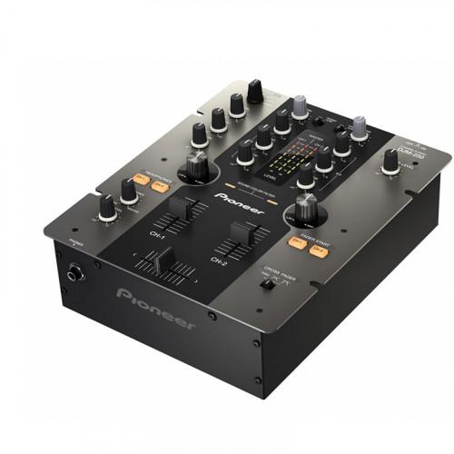 Mixer Pioneer DJM-250