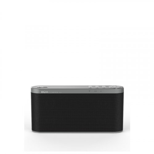 BOXA WIRELESS DOSS AUDIO CLOUDPLAY A1