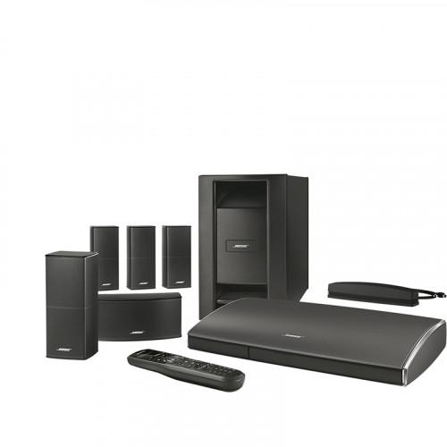 Sistem Home-cinema Bose Lifestyle SoundTouch 525
