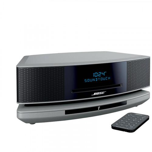 Boxa wireless Bose Wave SoundTouch IV