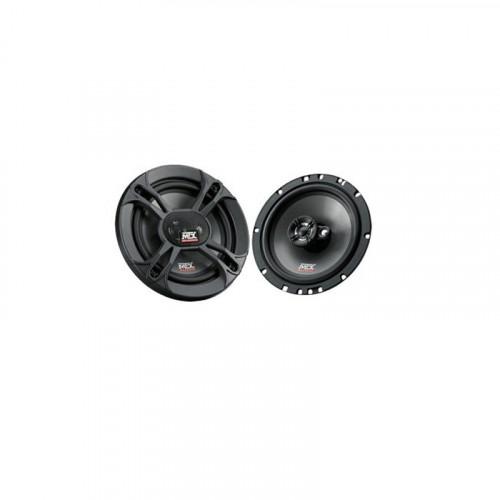 Boxe MTX AUDIO RTC-653