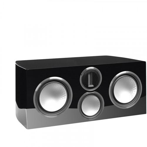 Boxe Monitor Audio Gold C350